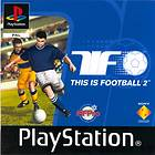This is Football 2