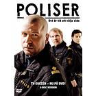 Poliser - Säsong 1