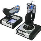 Logitech X52 (PC)