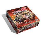 Guillotine Games Zombicide