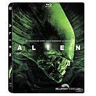 Alien - SteelBook (DE)