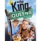 King of Queens - Säsong 1