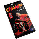 Yasaka Champ