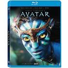 Avatar - Limited Edition (US)