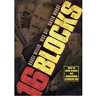 16 Blocks - SteelBook Edition