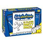 Ideal Telestrations