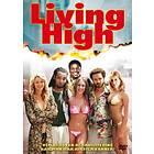 Living High (UK)