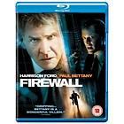 Firewall (UK)