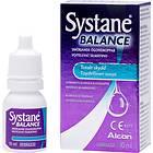 Alcon Systane Balance Eye Drops 10ml