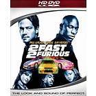 2 Fast 2 Furious (US)
