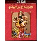 Enter the Dragon (US)