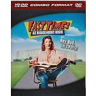 Fast Times at Ridgemont High (US)