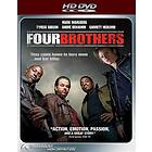 Four Brothers (US)