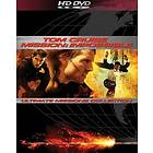 Mission Impossible Ultimate Missions Collection (US)