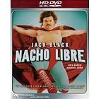 Nacho Libre (US)