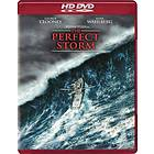 The Perfect Storm (US)