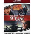 Spy Game (US)