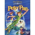 Peter Pan (1953) (UK)