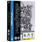 Transformers: Dark of the Moon - Special Edition (UK)