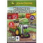 John Deere: Welcome to Merriweather Farm (Mac)