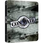 Con Air - SteelBook (UK)