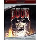 Doom (UK)
