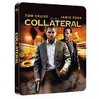 Collateral - SteelBook (UK)