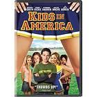 Kids in America (US)