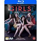 Girls - Säsong 1