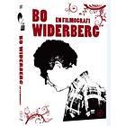 Bo Widerberg En filmografi