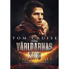 Världarnas Krig (2005)