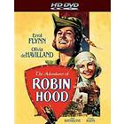 The Adventures of Robin Hood (US)