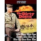 The Dirty Dozen (US)