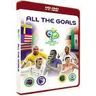 Fifa World Cup: All the Goals of Germany 2006