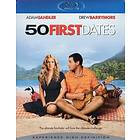 50 First Dates (US)