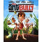 The Ant Bully (US)
