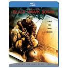 Black Hawk Down (US)