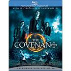 The Covenant (US)