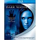 Dark Water (2005) (US)
