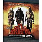 The Devil's Rejects (US)