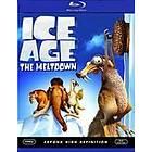 Ice Age 2: The Meltdown (US)