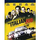 The Italian Job (US)