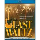 The Last Waltz (US)