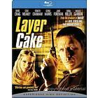 Layer Cake (US)