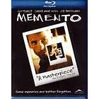 Memento (US)