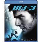 Mission: Impossible III (US)