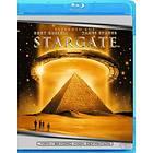 Stargate (US)