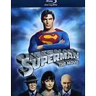 Superman (1978) (US)