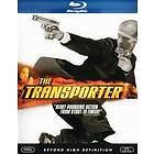 The Transporter (US)
