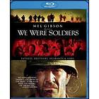 We Were Soldiers (US)
